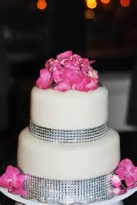 rhinestone cake sparkly hydrangea rhinestone cake pinnutty