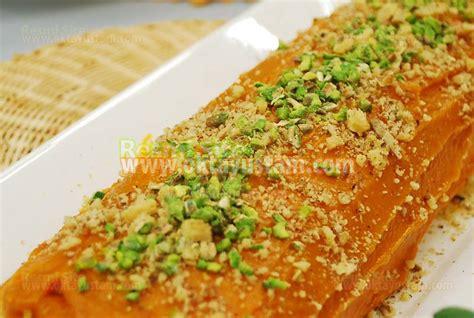 oktay usta yemek tarifleri resmi web sitesi wwwoktayustamc oktay usta pırasalı b 246 rek tarifi oktay ustam ilk yemek