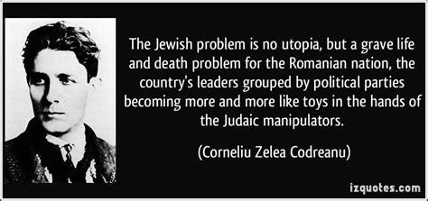 jewish death quotes quotesgram