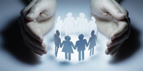 ciring ciring celsia customer care