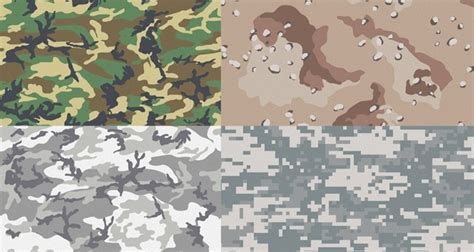 camo pattern adobe illustrator free camouflage patterns for illustrator photoshop free
