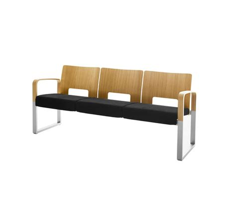 bench seating for waiting rooms cheap waiting room benches joy studio design gallery