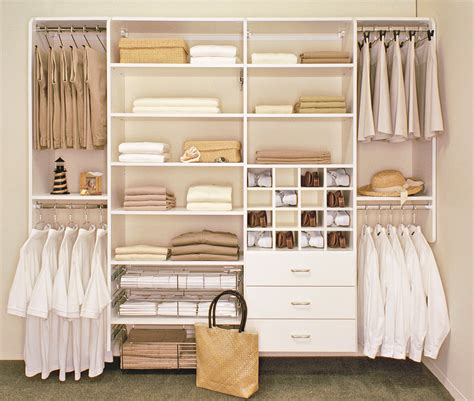 Closet Design Ideas Pictures by Master Bedroom Suite Walk Closet Design Build Project Home