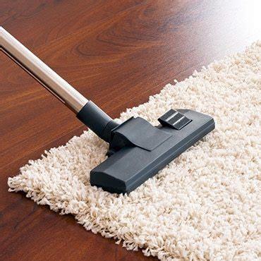 how to vacuum shag rug vacuum for shag rug ehsani rugs