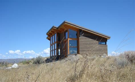 Sustainable small house design timbercab 550 specifications one