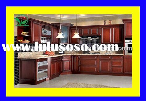kitchen craft cabinet sizes kitchen craft cabinet sizes kitchen cabinet dimensions