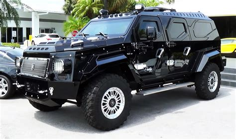 used armored trucks for sale used armored trucks for sale prices html autos weblog