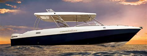 speed boat price in india mahindra boats leading boat manufacturer in india