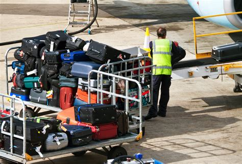 american checked bag fee american checked bag fees now cost enough to buy any us