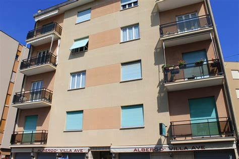 appartamenti in affitto liguria sul mare residence finale ligure appartamenti ammobiliati in