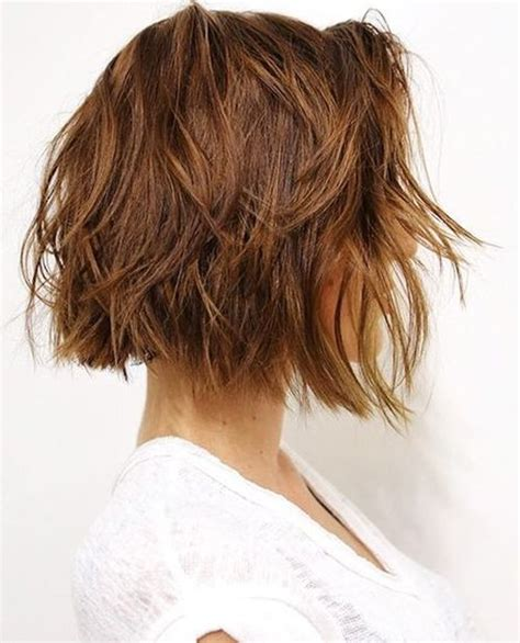 soft under cut hair the most sexy and cool hairstyles woman and girls for