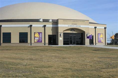 Bc Floor Plans College Upgrades Gymnasium To Monolithic Dome Monolithic