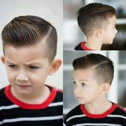 childrens boys hairstyles 70 s my future son will look like his daddy future