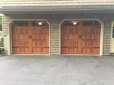 Garage Door Repair Nh Fimbel Garage Doors Merrimack Nh 03054 Angies List