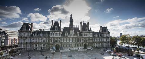 images paris infos sur images ou photos de la ville paris arts et