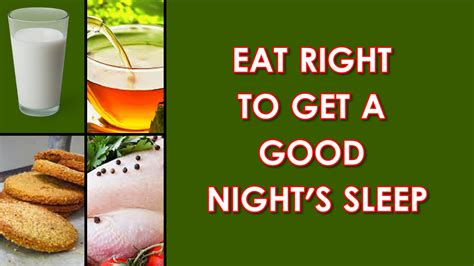 good foods to eat before bed top 3 best foods to eat before bed how africa news