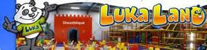 Marvelous Jeux D Enfants Gratuit #7: Luka-land-3.jpg