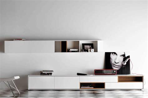 aparadores  muebles  salon comedor aura de treku