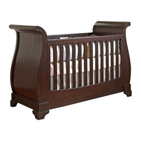 Cribs At Jcpenney by 58 Best Goodnight Gigglebaby Images On Baby