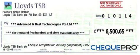 idbi housing loan certificate how to write a cheque uk lloyds tsb can you download to on