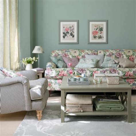 shabby chic style living room shabby chic style living rooms of me