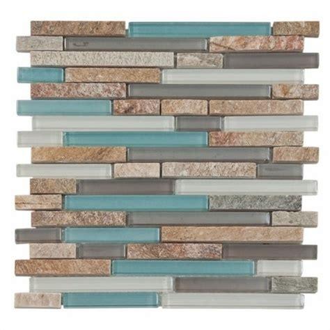 bathroom renovations vancouver bc astonishing on with amazin 34 best tile backsplash bathroom images on