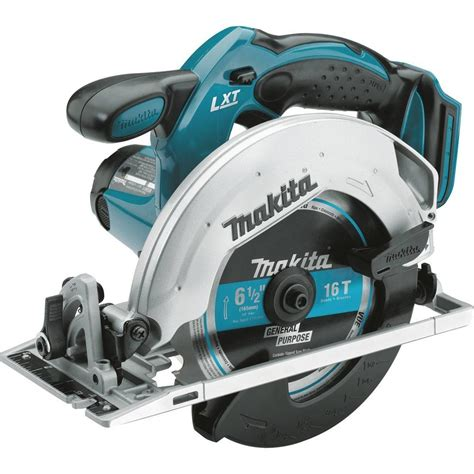 Bor Makita Cordless Best Cordless Circular Saws List And Reviews 2016 2017