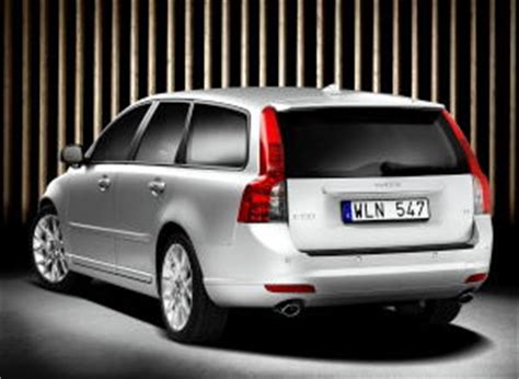 volvo   car specifications auto technical data performance fuel economy emissions