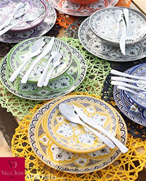 piatti da cucina moderni awesome piatti porcellana moderni contemporary
