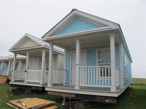 fema cottages for sale buy used katrina cottages autos post