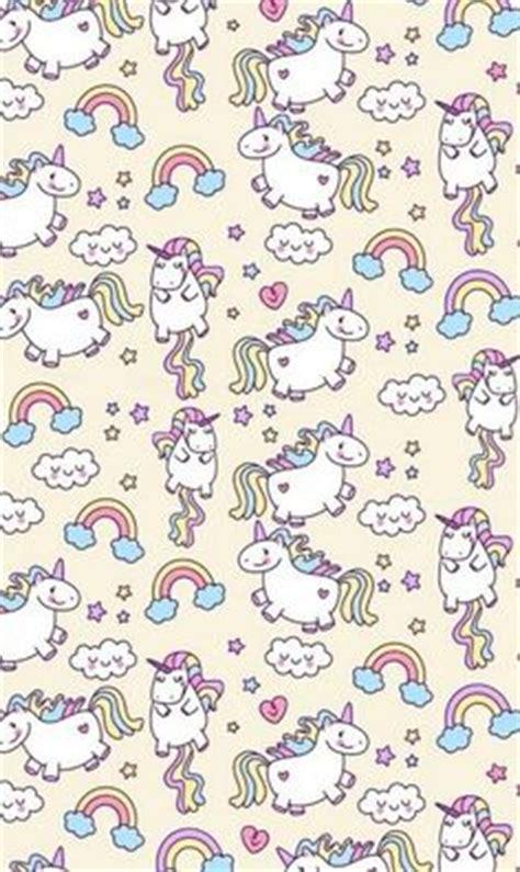 unicornio fondos de pantalla unicorn wallpapers por fondo unicornio unicornios pinterest unicornios y