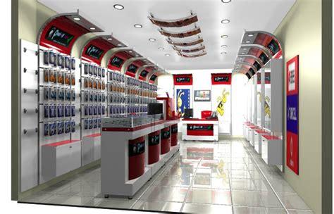 Sho Batiste By Samson Cosmetik celular gsm projeto da loja e loja de m 243 veis m 243 veis kioks