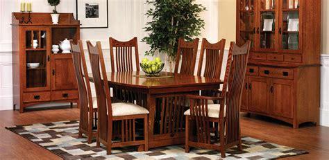 Dining Room Furniture Frisco Tx Amish Furniture Showcase Frisco Tx Furniture Store
