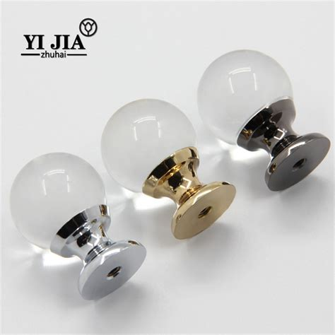kitchen cabinet knobs and pulls47 yijia