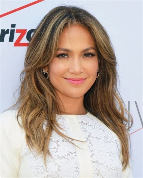 hairstyles for long hair jennifer lopez 15 jennifer lopez hairstyles popular haircuts