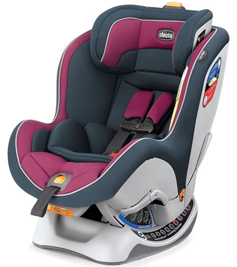 chicco 3 in 1 car seat chicco nextfit convertible car seat amethyst