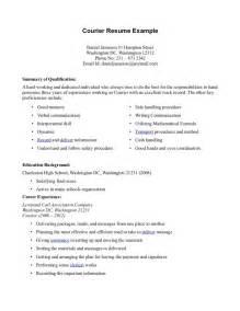 Psychiatric Resume Cover Letter Cover Letter For Nbc Internship Letter Bank Manager Regarding Fixed Deposit Cover Letter Sle