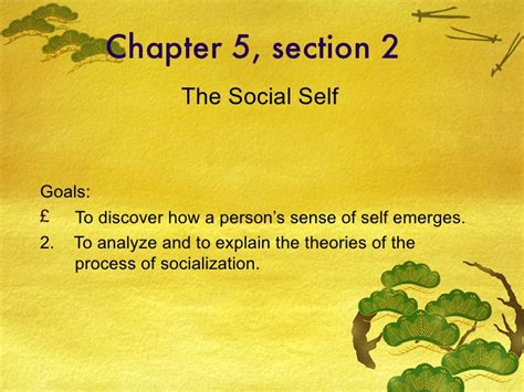 chapter 5 section 2 chapter 5 section 2