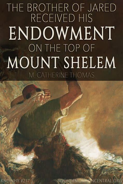 completing your endowment temple endowment books 1000 ideas about scripture study on family