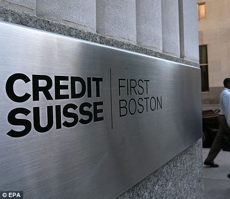 credit suisse one bank investment credit suisse investment banking germany