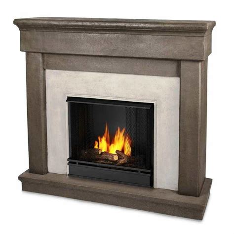 Awesome Portable Fireplaces Indoor Photos Decoration Portable Fireplaces Indoor