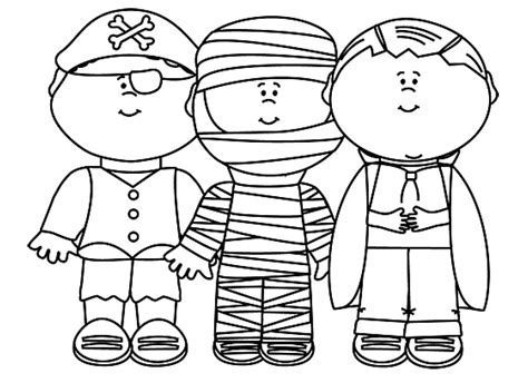 html not printable free printable halloween coloring pages not quite