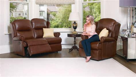 sherborne malvern 3 seater suite living room furniture