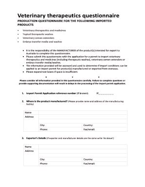 Printable Veterinary Consent Form Template Edit Fill Out Download Sles In Word Pdf Veterinary Release Form Template