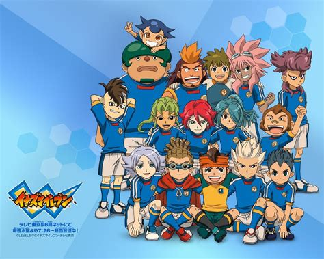 inazuma eleven mobile inazuma eleven inazuma eleven desktop and mobile