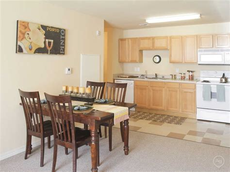Furnished Apartments Las Cruces New Mexico The Grove Apartments Las Cruces Nm 88001 Apartments