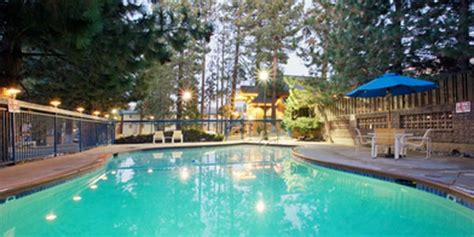 friendly hotels lake tahoe inn express south lake tahoe