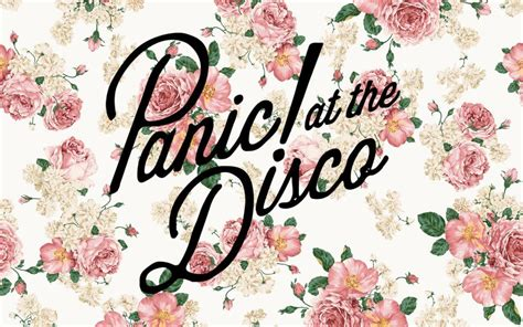 panic at the disco wallpapers wallpaper cave