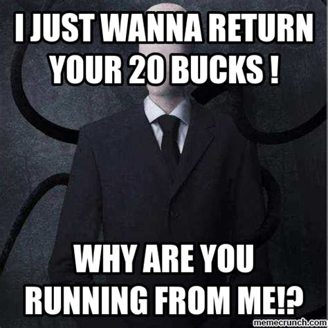 Slenderman Meme - funny slender man memes hot girls wallpaper