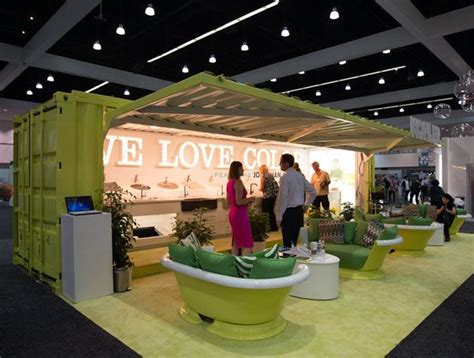 Wedding Mall Concept by 17 Best Images About Exhibit Design Inspiration On